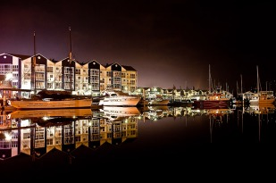 artas-projectimage-launceston-seaport-02