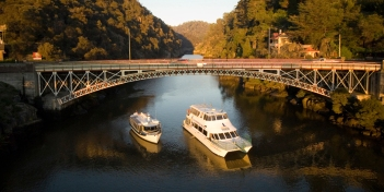 tamar-river-cruises-launceston
