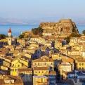 01-corfu-town-greece-13435