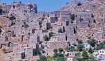 anavatos-a-byzantine-village-in-the-north-aegean-island-of-chios