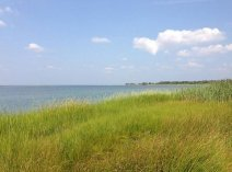 Barnegat Bay off NJ-002