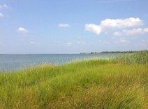 Barnegat Bay off NJ-002