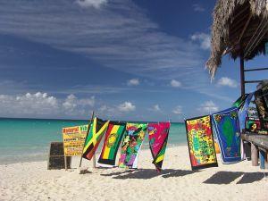 beach-1029014__480