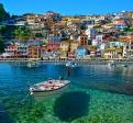 CORFU-HOLIDAY-PALACE-HOTEL-LUXURY-ACCOMMODATION-RESORT-AND-SPA-6