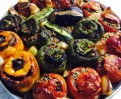 greek-food-04