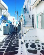 les-exploratrices-mykonos-rues-819x1024