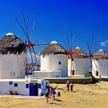 mykonos-city-island-tour (5)