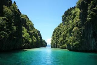 Big Lagoon
