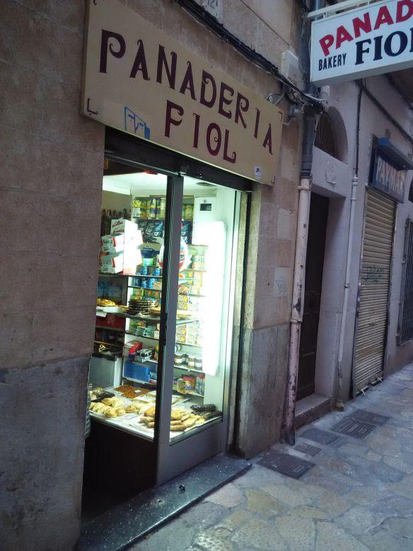 panaderia_fiol2c_palma_s