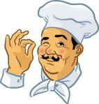Shawarma_Falafel