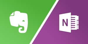 Evernote_OneNote