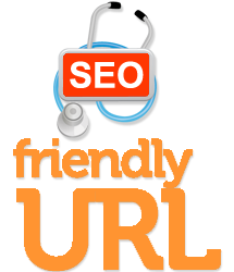 seo-friendly-url-md