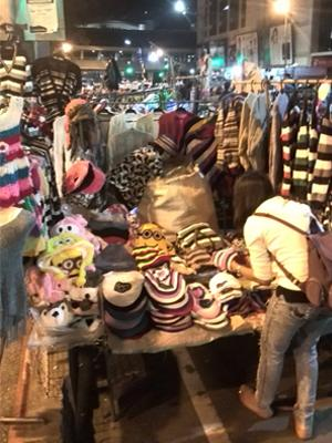 Baguio_City_Night_Market_shopping_tips