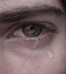 sad-tears