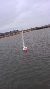 toyboatingmorecambejpg