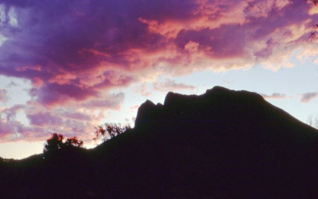 Mt Liebig-CADT81021sunset
