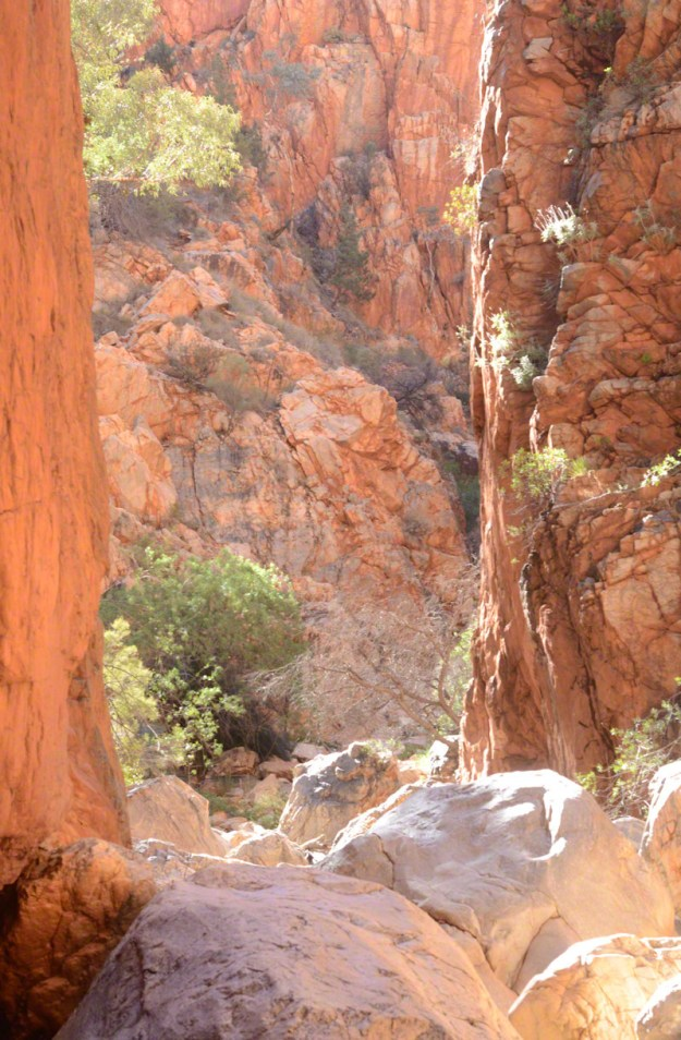 Stanley chasm light perfection-1