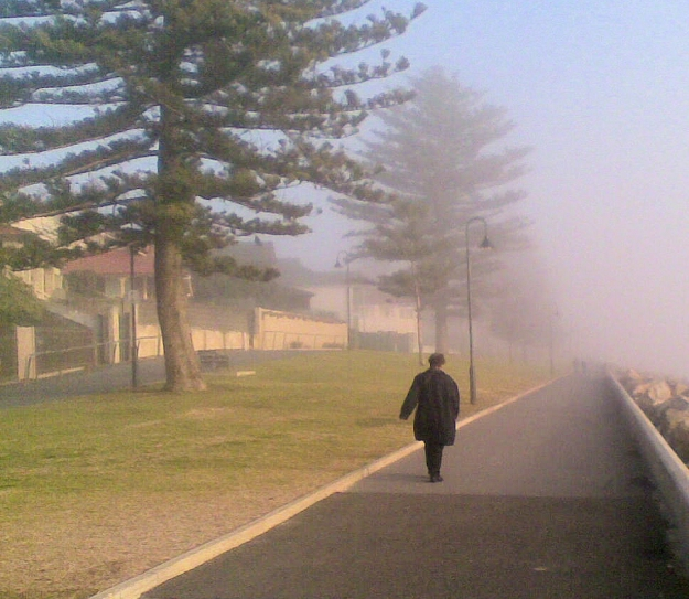glenelg 3-sea mist 2011