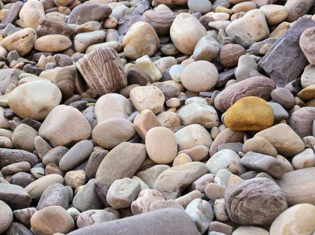 HC12-Stones