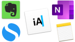 iAWriter-10